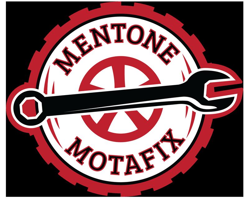 Mentone MotaFix