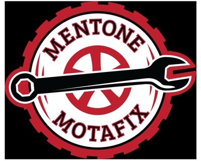 Mentone Mota Fix